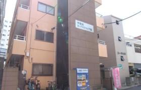 江戸川区 中葛西 1R マンション