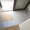 3LDK House to Buy in Sakai-shi Nishi-ku Entrance