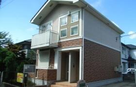 1K Apartment in Akuwa nishi - Yokohama-shi Seya-ku