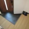 在富田林市購買3LDK 獨棟住宅的房產 內部