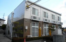 1K Apartment in Deyashiki motomachi - Hirakata-shi
