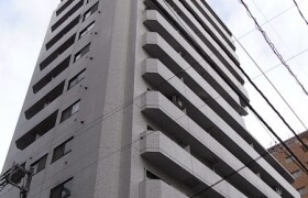 目黒区 青葉台 2DK マンション