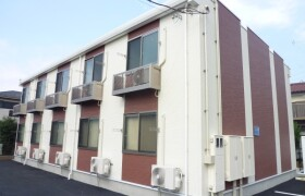 川越市南大塚-1K公寓