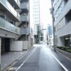Whole Building Office to Buy in Chuo-ku Outside Space