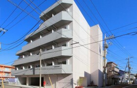 1R Mansion in Nishikojiya - Ota-ku