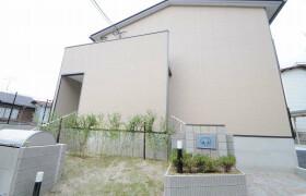 1K Apartment in Imagumano minamihiyoshicho - Kyoto-shi Higashiyama-ku