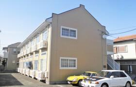 1K Apartment in Somechi - Chofu-shi