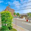 2LDK Apartment to Buy in Minato-ku View / Scenery