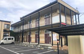 1K Apartment in Kayaba - Fukaya-shi