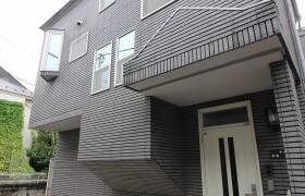 3LDK House in Jiyugaoka - Meguro-ku