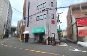 Whole Building {building type} in Nakamoto - Osaka-shi Higashinari-ku