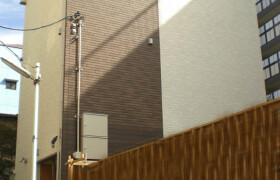 1LDK Apartment in Tokumaru - Itabashi-ku