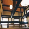 7LDK Hotel/Ryokan to Buy in Hikone-shi Interior