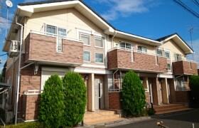 1LDK Apartment in Shakujiidai - Nerima-ku