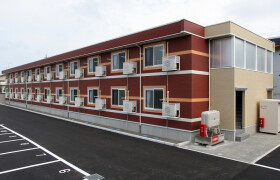 1K Apartment in Sanocho - Daisen-shi