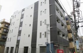 Whole Building {building type} in Higashicho - Nishitokyo-shi