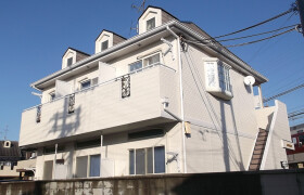 1K Apartment in Takawashi - Habikino-shi