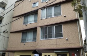 Whole Building {building type} in Kiba - Koto-ku