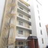 1LDK Apartment to Buy in Osaka-shi Naniwa-ku Exterior