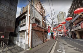 Restaurant Retail in Yamashitacho - Yokohama-shi Naka-ku