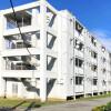 3DK Apartment to Rent in Matsudo-shi Exterior
