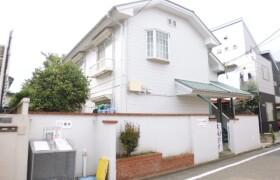 1K Apartment in Miyamae - Suginami-ku