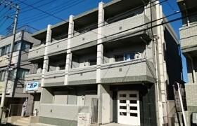 1K Mansion in Kamoi - Yokohama-shi Midori-ku