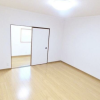 3LDK House to Buy in Higashiosaka-shi Bedroom