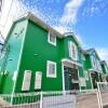 2LDK Apartment to Rent in Akiruno-shi Exterior