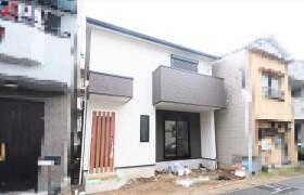 3LDK {building type} in Ishida oyamacho - Kyoto-shi Fushimi-ku