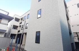 1LDK Apartment in Arakawa - Arakawa-ku