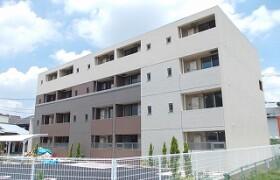 1DK Mansion in Owadamachi - Hachioji-shi