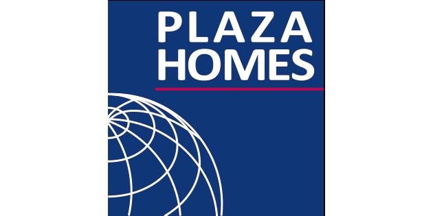 プラザホームズ株式会社