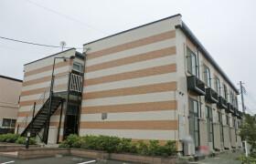 1K Apartment in Izumigaoka - Yokohama-shi Izumi-ku