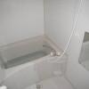 1K Apartment to Rent in Sumida-ku Bathroom