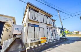 1K Apartment in Yachimatani - Yachimata-shi