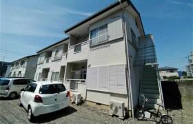 2DK Apartment in Negishidai - Asaka-shi