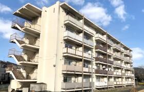2K Mansion in Fujioka - Fujieda-shi