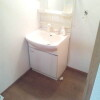 Private Guesthouse to Rent in Meguro-ku Bathroom
