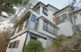 3LDK {building type} in Kamitaga - Atami-shi