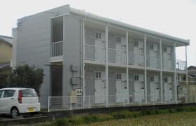 1K Apartment in Hino noirocho - Kyoto-shi Fushimi-ku