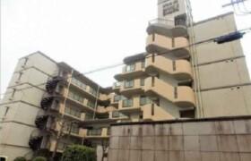 京都市中京区西ノ京南原町-1K{building type}