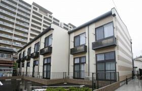 1K Apartment in Kamisakabe - Amagasaki-shi
