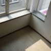 Whole Building Apartment to Buy in Sapporo-shi Higashi-ku Room