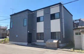 1K Apartment in Omoricho - Hakodate-shi