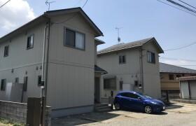 3LDK House in Miyazakicho - Chiba-shi Chuo-ku