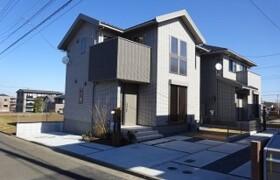 3LDK House in Oyuminochuo - Chiba-shi Midori-ku