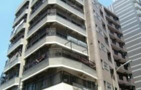 板橋區大山東町-1K公寓大廈