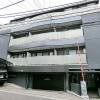Whole Building Apartment to Buy in Nakano-ku Exterior