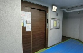 1LDK {building type} in Tenjin - Fukuoka-shi Chuo-ku